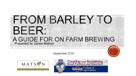 barley-to-beer-power-point-6