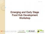 Hub Development Workshop Intro 4-21-15_18 w Jim