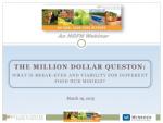 Million Dollar slides_Page_01
