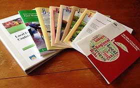 PublicationsSmall