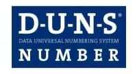 duns_number