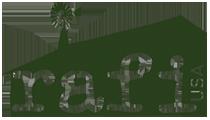RAFI Logo