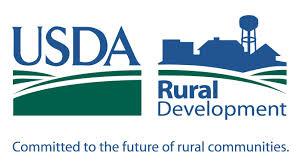 USDA Rural Dev