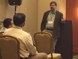 Jim CA Presentation
